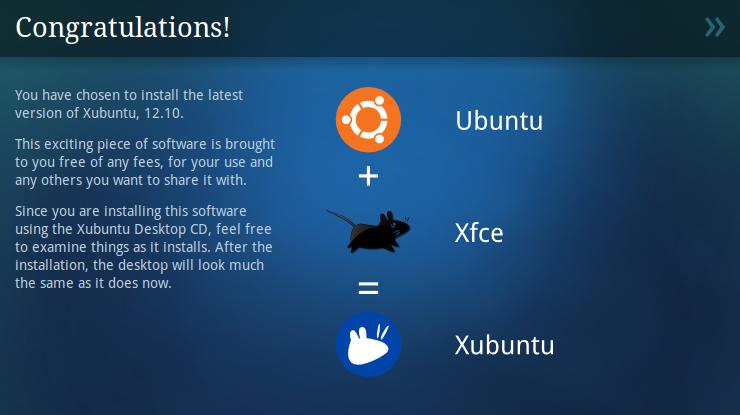 xubuntu-installer