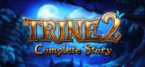 Trine 2 not running on Windows 8