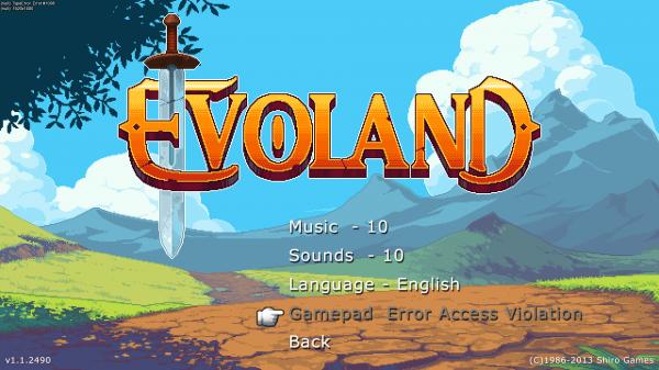 Evoland 2014-05-13 15-10-51-29