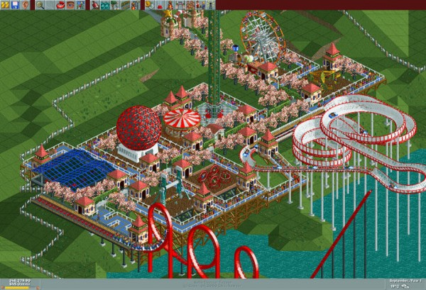 RollerCoasterTycoon_GOG