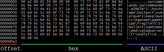 hexdump -C Made_in_paint_with_love