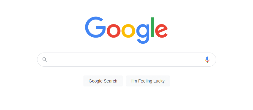 The Google golden age has ended